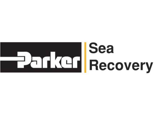 Parker Sea Recovery